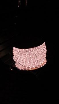 udl-lights5