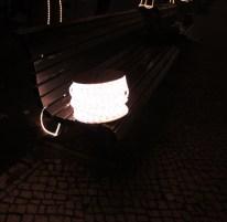 udl-lights7