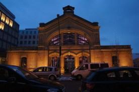 nordbahnhof7