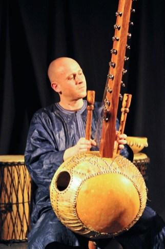 Karim Zekri