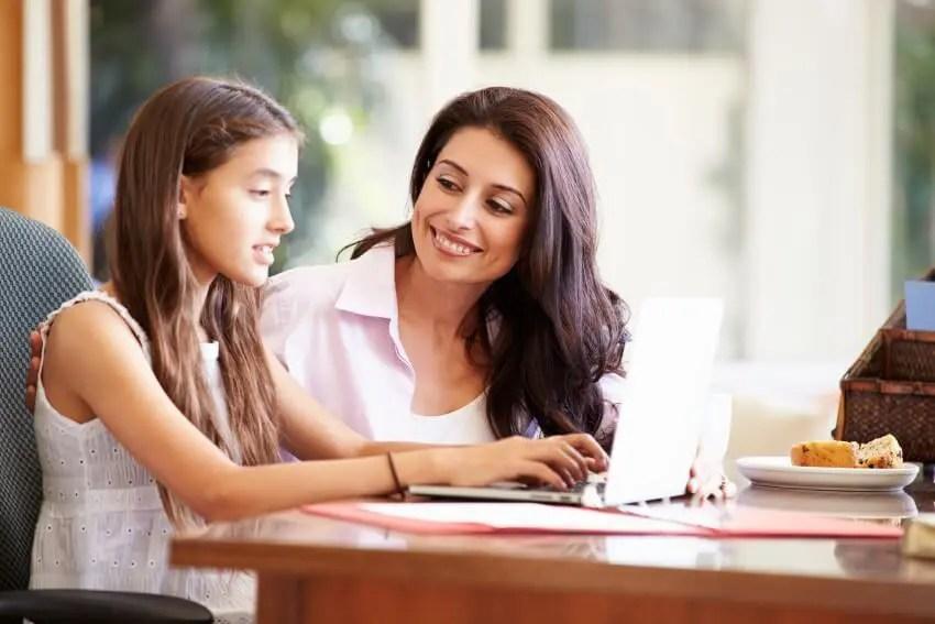 enseignant-enfant-cours-individuel-min