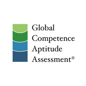Global Competence Aptitude Assessment