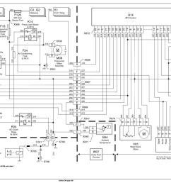 wiring schematics john deere 4930 diagram database reg john deere 4930 self propelled sprayer diagnosis and [ 1259 x 855 Pixel ]