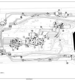 john deere 317 320 skid steer loader ct322 compact track loader diagnostic service manual tm2151  [ 1155 x 781 Pixel ]