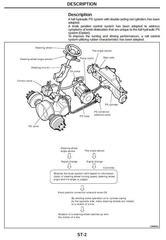 Nissan Electric Truck Service Maintenance Repair