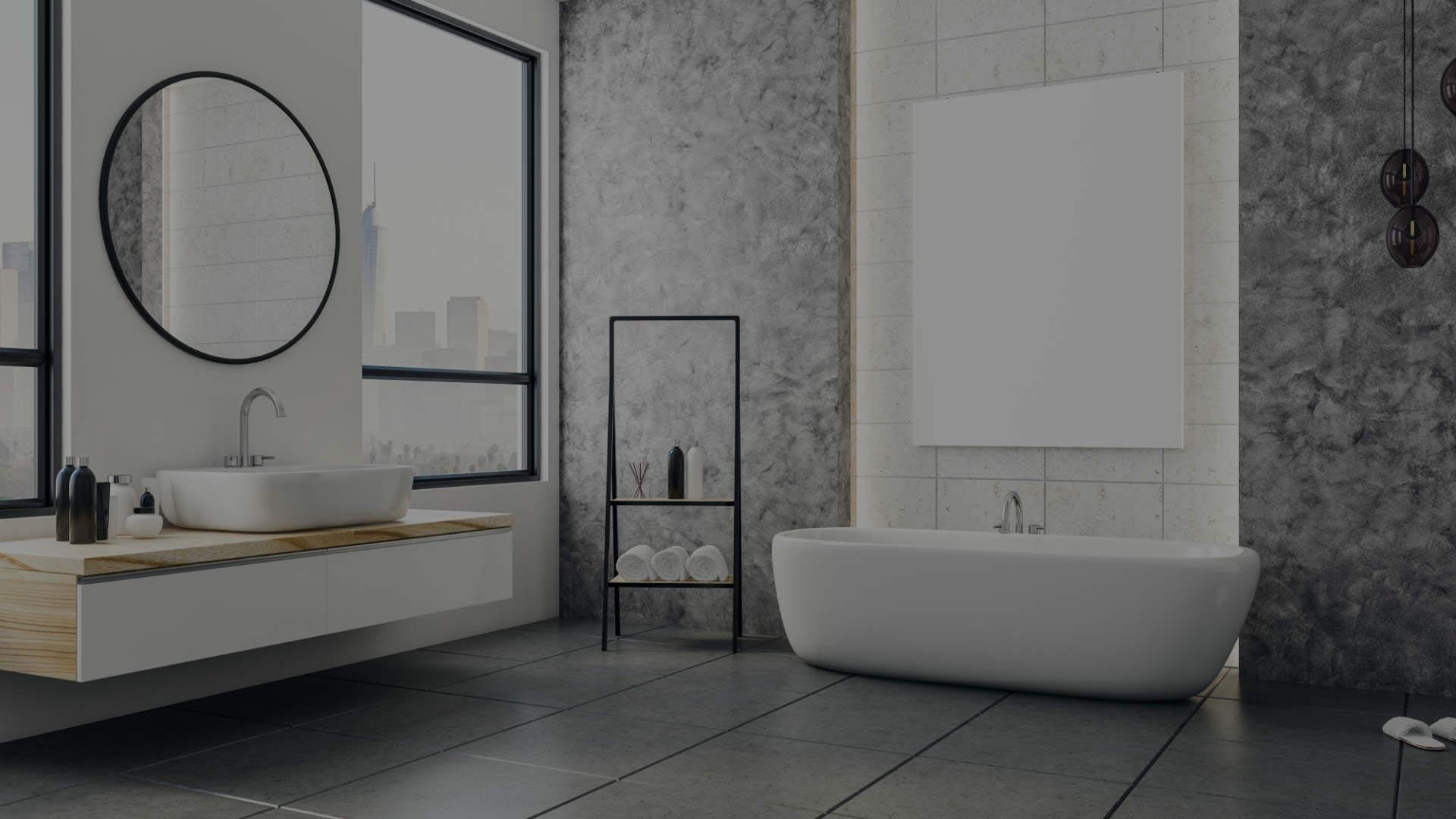 Mobili componibili per il bagno scopri come