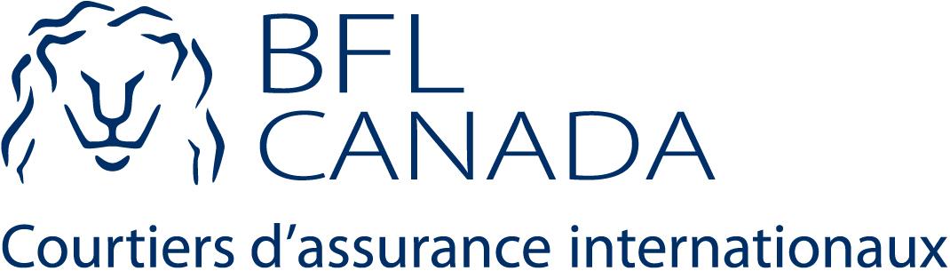 BFL Canada