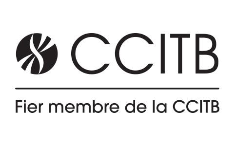 CCITB