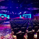 ICNY 2020 - Notes from Inman New York 2020