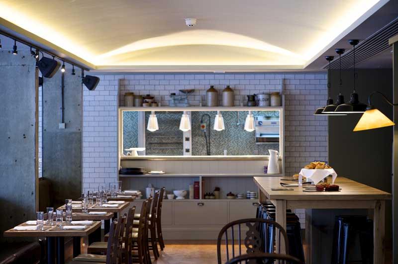 bermondsey-square-hotel-new-lounge-7