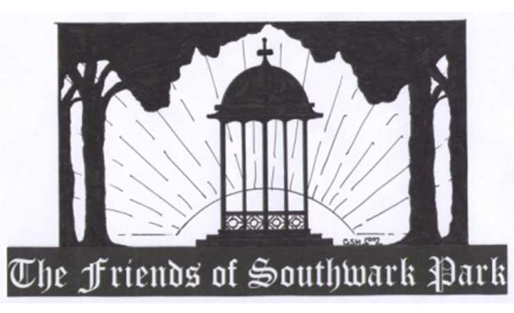 Friends of Southwark Park Film Screenings
