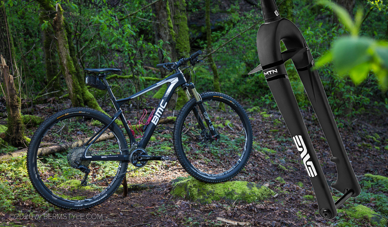 Going Rigid 10 Rigid Fork Options For The Ultimate Flatbar Mtb Gravel Bike Conversion