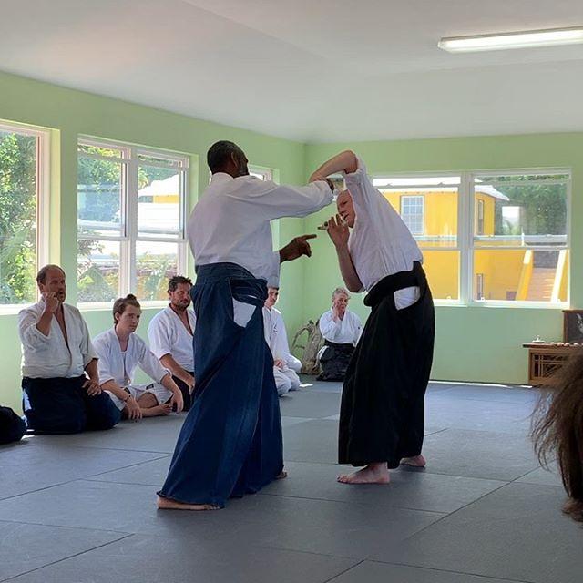 Kokyu exercises. Breathing exercises.