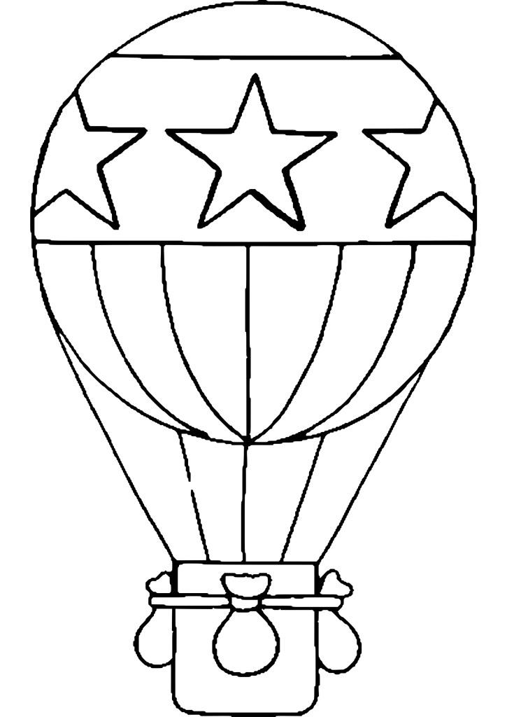 Ballon De Foot Dessin