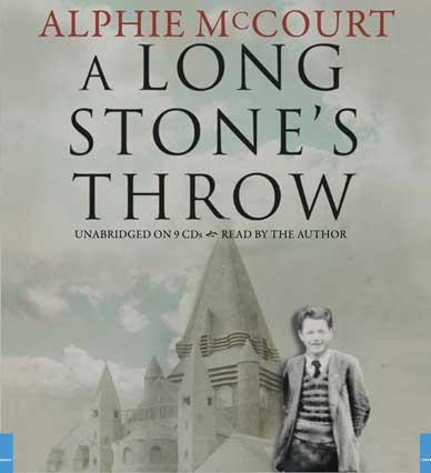a-long-stones-throw
