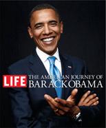american-journey-of-barack-obama1