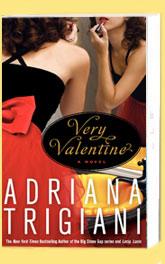 very-valentine1
