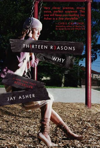 thirteen-reasons-why2