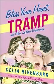 bless-your-heart-tramp