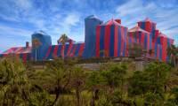 Tent Fumigation For Termites & Termite Fumigation