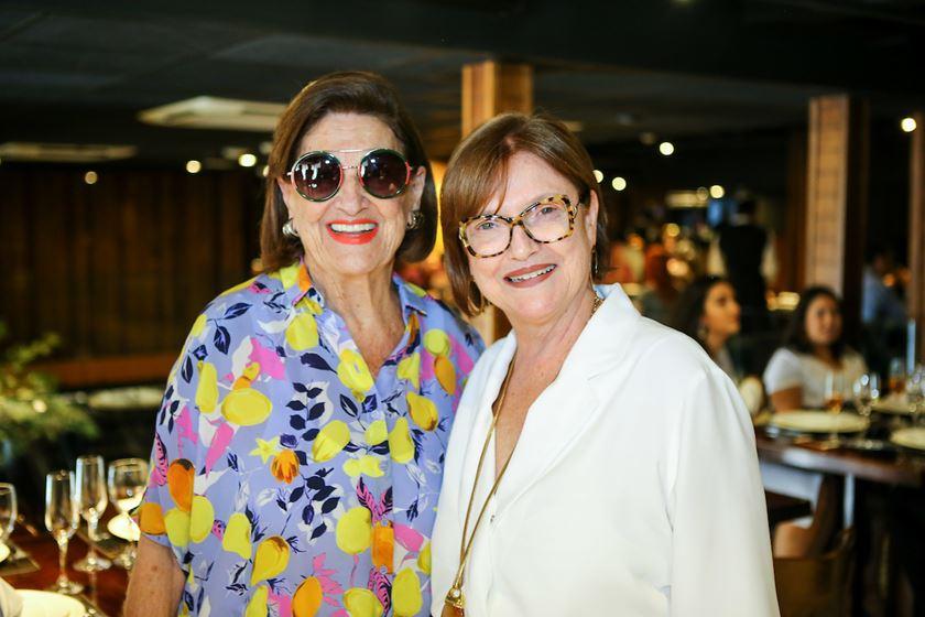 Vogue Fashion's Night Out 2018 em Brasília