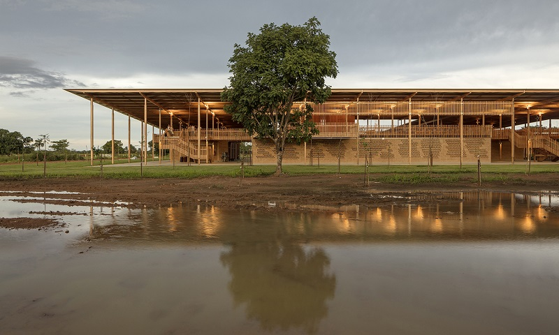 projeto-escola-rural-tocantins-ganha-premio-internacional-arquitetura-3-conexao-planeta.png