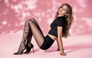 Calzedonia-legwear