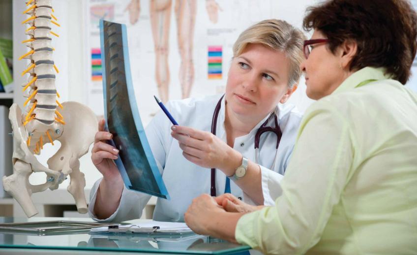 dicas-para-prevenir-a-osteoporosDia Mundial da Prevenção e Combate à Osteoporose