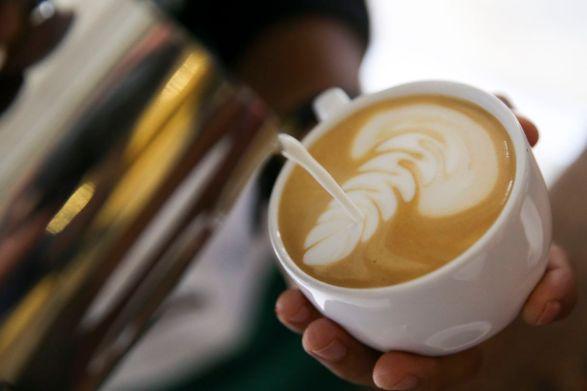 Programa de Qualidade do Café