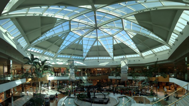 park_shopping_brasilia