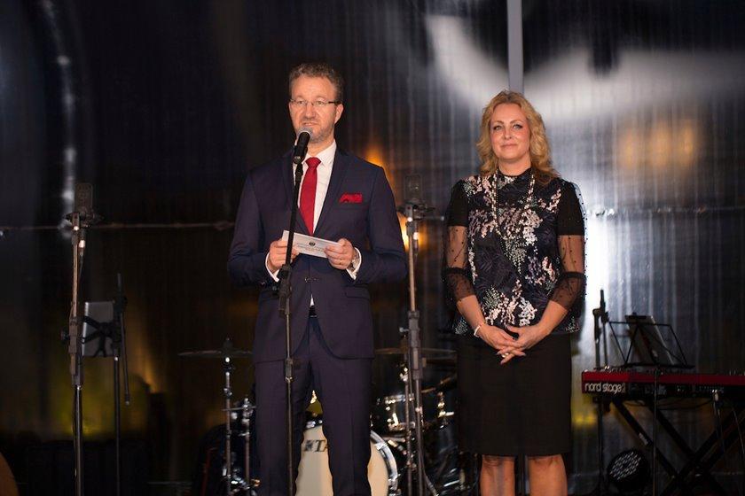 Embaixada da Suécia Festa de Santa Luzia