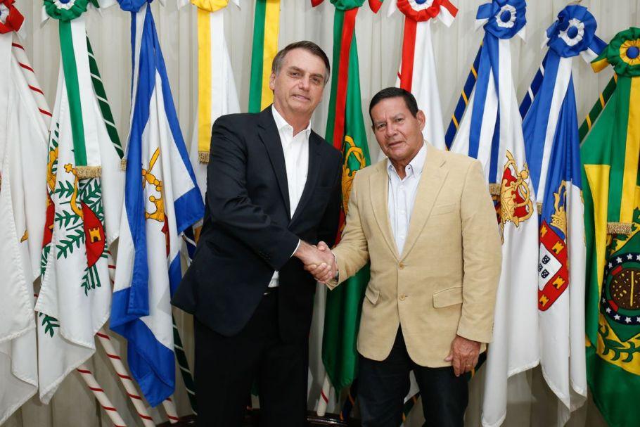 Presidente  Jair Bolsonaro, embarca para Suiça - bernadetealves.com