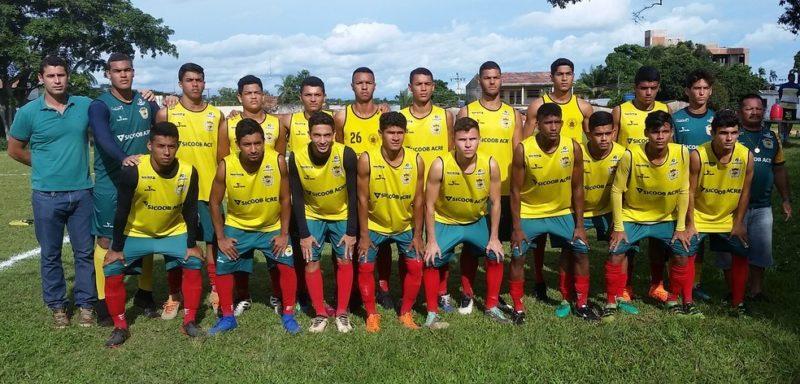 Copinha 2019 Palmeiras - bernadetealves.com