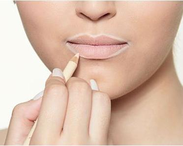 truques de maquiagem - bernadetealves.com