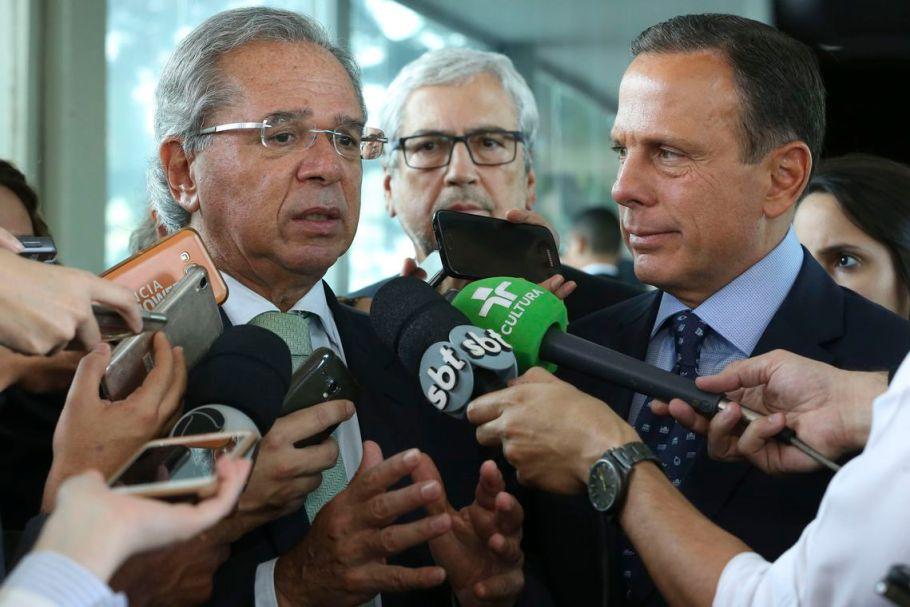 III Fórum de Governadores em Brasília - bernadetealves.com