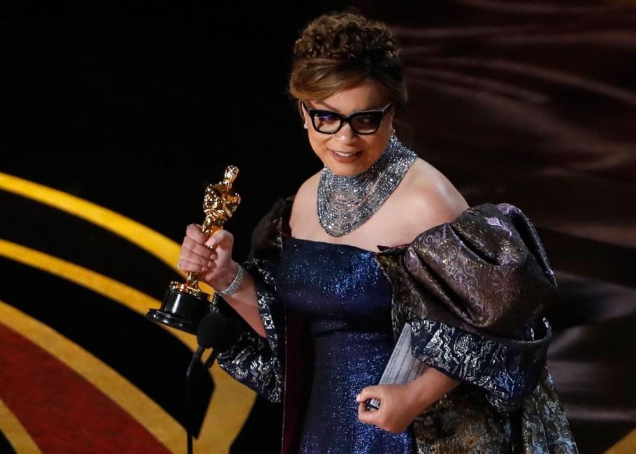 Oscar 2019 : histórias e emoções - bernadetealves.com