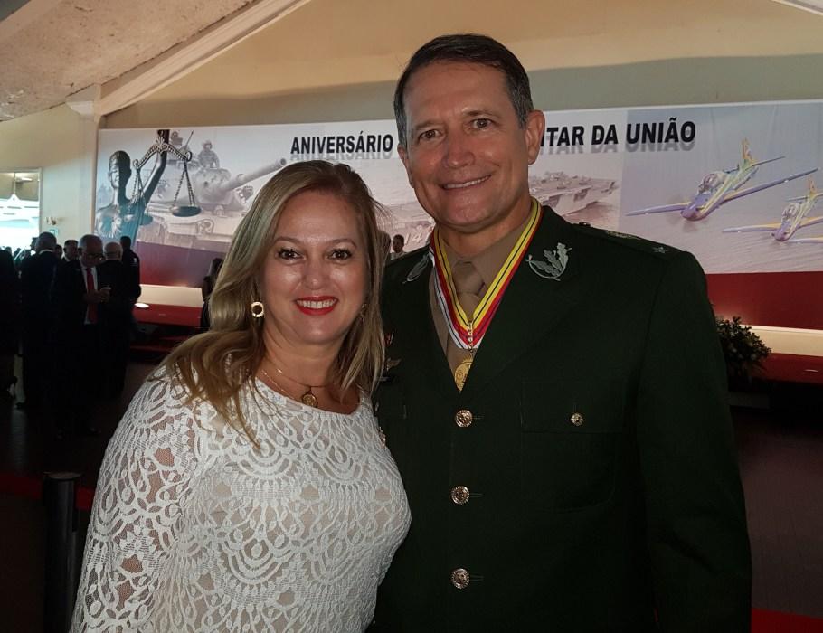 STM entrega OMJM em comemoração aos 211 anos da JMU - bernadetealves.com