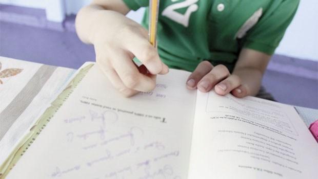Dia Mundial para ampliar conhecimento e reduzir o estigma sobre o Autismo - bernadetealves.com