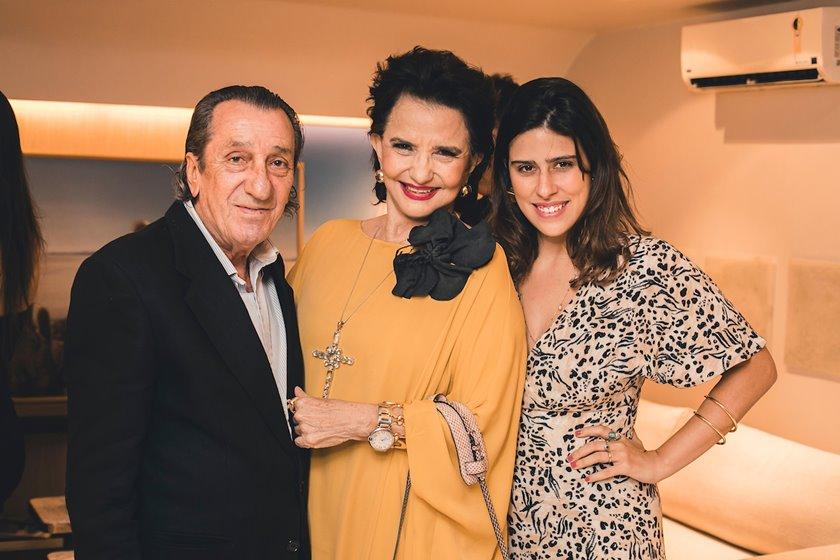 Mostra Artefacto 2019  se inspira nos cinco sentidos - bernadetealves.com