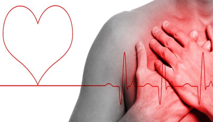 Combate a hipertensão - Bernadete Alves