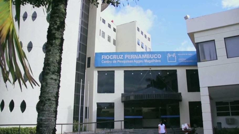 Fiocruz cria teste preciso e mais barato para identificar Zika - Bernadete Alves