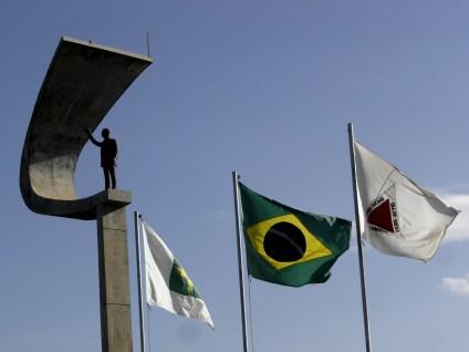 Memorial JK Brasília
