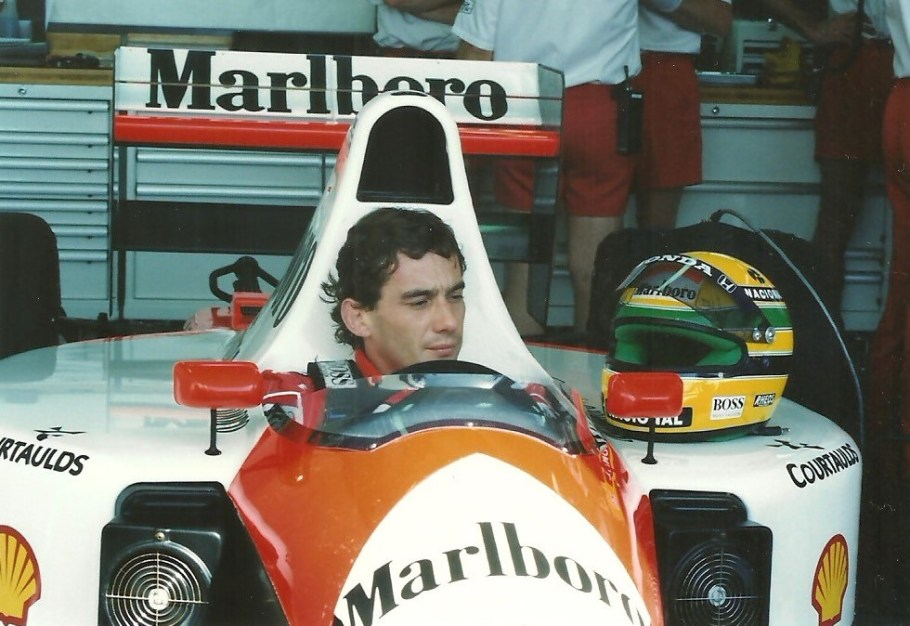 Sessão Solene em homenagem aos 25 anos do Instituto Ayrton Senna  na Câmara dos Deputados -  Bernadete Alves