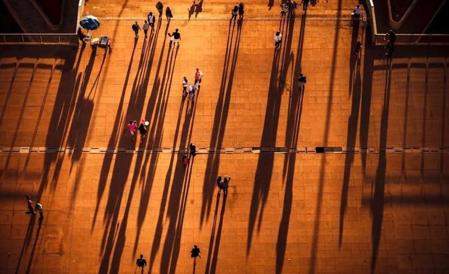 Prêmio Olhar Brasília de Fotografia - Bernadete Alves
