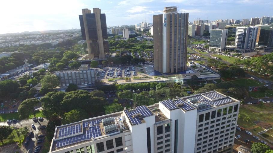 Caixa - financiamento imobiliário - renegociação de dívidas - Bernadete Alves