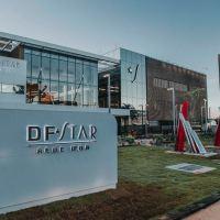 DF Star é o novo hospital de luxo em Brasília