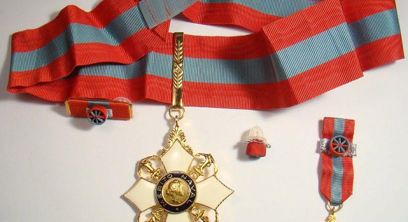 marinha-do-brasil-comemora-154-anos-da-batalha-naval-do-riachuelo - Bernadete Alves