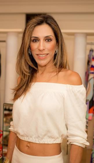 Ana Luiza Favato