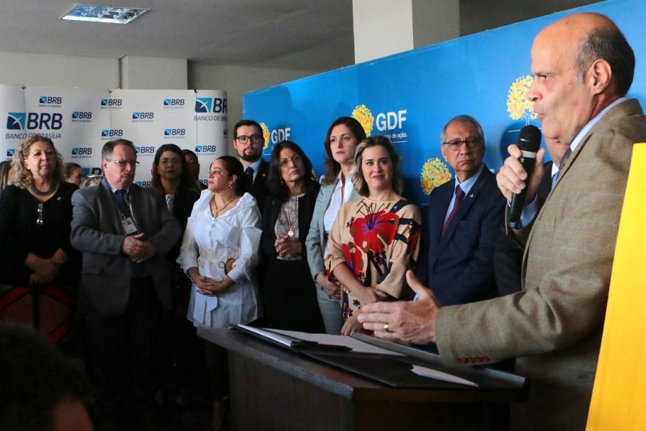"""Ericka Filippelli apresenta o """"Empreende Mais Mulher""""- Bernadete Alves - Paco Britto - Bernadete Alves"""