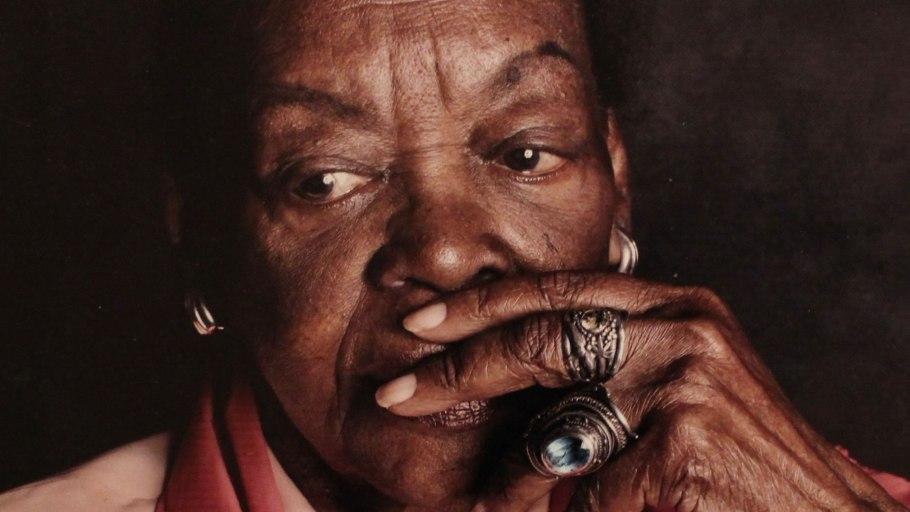 Brasil perde Ruth de Souza, a primeira-dama negra do teatro, cinema e televisão - Bernadete Alves